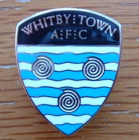 whitbycoa3